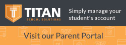 TItan Parent Logo