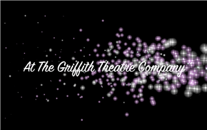 Griffith Theatre Company Promo