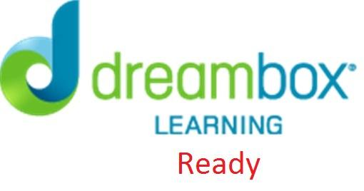 Dreambox-Ready