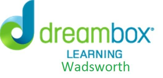 Dreambox-Wadsworth