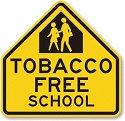 tobacco_free