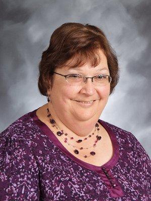 Mrs. Raybourne